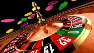 I migliori casino italiani scelti per te: scoprili e gioca gratis!