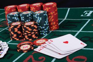 I migliori casino gratis: scopri come funzionano